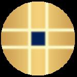Bishop McGuinness Catholic School logo